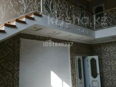 9-комнатный дом, 300 м², 8 сот., улица Тулпар Пахтакор за 50 млн 〒 в Шымкенте, Енбекшинский р-н — фото 13