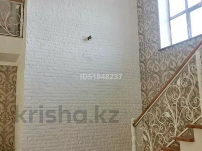 9-комнатный дом, 300 м², 8 сот., улица Тулпар Пахтакор за 50 млн 〒 в Шымкенте, Енбекшинский р-н — фото 41