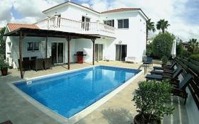 5-комнатный дом, 160 м², 7 сот., Корал Бей, Пафос за 300 млн 〒