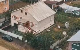 5-комнатный дом, 250 м², Алмалы 10 — Сатпаева за ~ 25 млн 〒 в Кокшетау