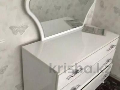 2-комнатная квартира, 80 м², 2/4 этаж помесячно, Еримбетова 14 за 130 000 〒 в Шымкенте, Каратауский р-н — фото 3