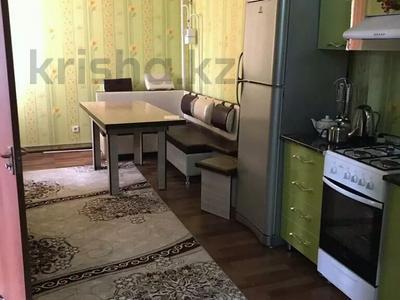 2-комнатная квартира, 80 м², 2/4 этаж помесячно, Еримбетова 14 за 130 000 〒 в Шымкенте, Каратауский р-н — фото 6