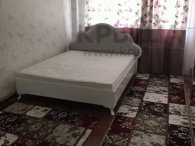 2-комнатная квартира, 80 м², 2/4 этаж помесячно, Еримбетова 14 за 130 000 〒 в Шымкенте, Каратауский р-н — фото 7