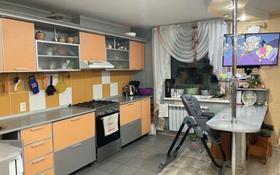4-комнатная квартира, 75.5 м², 1/5 этаж, Гэсовская 14 за 15 млн 〒 в Риддере