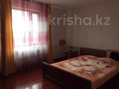 6-комнатный дом, 155 м², 11 сот., Улы Дала кошеси — ул Республики за 24 млн 〒 в Косшы — фото 3