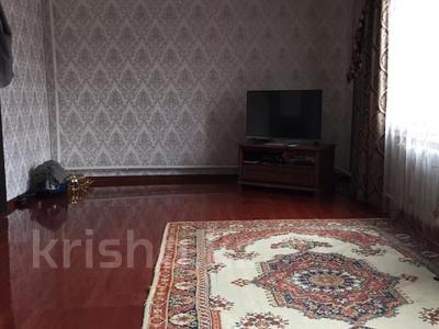 6-комнатный дом, 155 м², 11 сот., Улы Дала кошеси — ул Республики за 24 млн 〒 в Косшы — фото 5