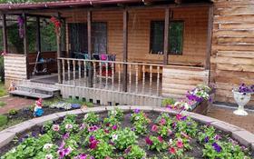 4-комнатный дом, 130 м², 20 сот., Ивановка 4 за 20.5 млн 〒 в Бишкуле