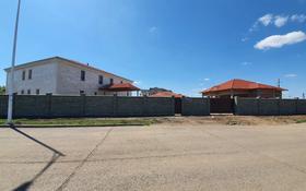 9-комнатный дом, 664.3 м², 35 сот., Мкр Тельмана, Коныролен за 270 млн 〒 в Нур-Султане (Астана), Есиль р-н
