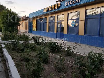 Комплекс под бизнес за 120 млн 〒 в Таразе — фото 5