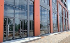 Офис площадью 148.1 м², проспект Кабанбай Батыра — Бухар Жырау за ~ 54.8 млн 〒 в Нур-Султане (Астана), Есиль р-н