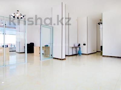 Офис площадью 170 м², проспект Тауелсиздик 39 — проспект Бауыржана Момышулы за ~ 66.7 млн 〒 в Нур-Султане (Астана) — фото 6