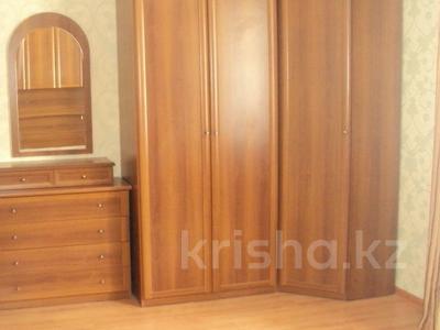3-комнатная квартира, 95 м², 10/22 этаж помесячно, Иманова 17 за 170 000 〒 в Нур-Султане (Астана), р-н Байконур — фото 4