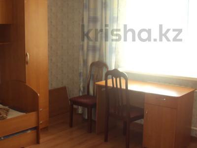3-комнатная квартира, 95 м², 10/22 этаж помесячно, Иманова 17 за 170 000 〒 в Нур-Султане (Астана), р-н Байконур — фото 6