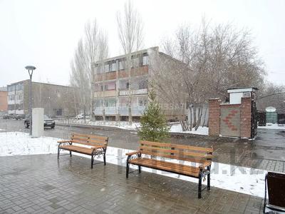 1-комнатная квартира, 35 м², 2/3 этаж, Сембинова за 9.3 млн 〒 в Нур-Султане (Астана), р-н Байконур — фото 17