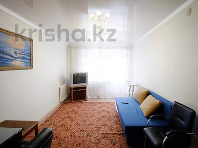 1-комнатная квартира, 35 м², 2/3 этаж, Сембинова за 9.3 млн 〒 в Нур-Султане (Астана), р-н Байконур — фото 3