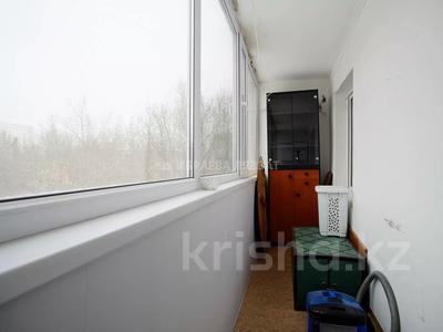 1-комнатная квартира, 35 м², 2/3 этаж, Сембинова за 9.3 млн 〒 в Нур-Султане (Астана), р-н Байконур — фото 5