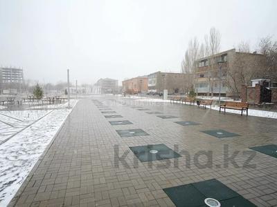 1-комнатная квартира, 35 м², 2/3 этаж, Сембинова за 9.3 млн 〒 в Нур-Султане (Астана), р-н Байконур — фото 15