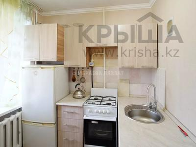 1-комнатная квартира, 35 м², 2/3 этаж, Сембинова за 9.3 млн 〒 в Нур-Султане (Астана), р-н Байконур — фото 7