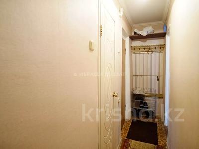 1-комнатная квартира, 35 м², 2/3 этаж, Сембинова за 9.3 млн 〒 в Нур-Султане (Астана), р-н Байконур — фото 9
