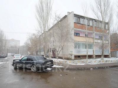 1-комнатная квартира, 35 м², 2/3 этаж, Сембинова за 9.3 млн 〒 в Нур-Султане (Астана), р-н Байконур — фото 16