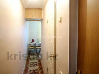 1-комнатная квартира, 35 м², 2/3 этаж, Сембинова за 9.3 млн 〒 в Нур-Султане (Астана), р-н Байконур — фото 10