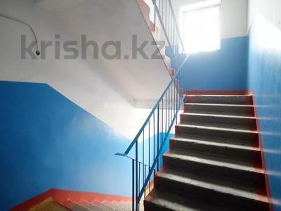 1-комнатная квартира, 35 м², 2/3 этаж, Сембинова за 9.3 млн 〒 в Нур-Султане (Астана), р-н Байконур — фото 13