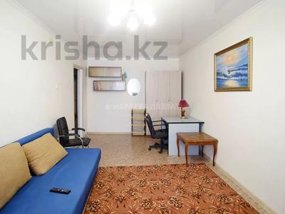 1-комнатная квартира, 35 м², 2/3 этаж, Сембинова за 9.3 млн 〒 в Нур-Султане (Астана), р-н Байконур — фото 2