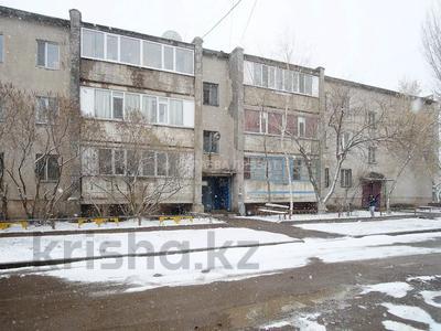 1-комнатная квартира, 35 м², 2/3 этаж, Сембинова за 9.3 млн 〒 в Нур-Султане (Астана), р-н Байконур — фото 14