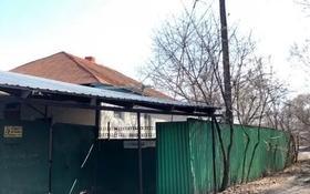 3-комнатный дом, 66.5 м², 16 сот., Первомайская 21 — Островского за 13 млн 〒 в