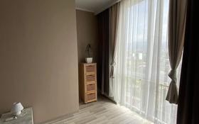 2-комнатная квартира, 51 м², 9/14 этаж, Ангиса 78 за 18 млн 〒 в Батуми