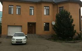 5-комнатный дом помесячно, 500 м², 25 сот., Ак-жунис за 1.8 млн 〒 в Нур-Султане (Астана), Есиль р-н