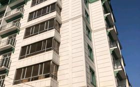 2-комнатная квартира, 67 м², 5/9 этаж, Тулеметова за 22.2 млн 〒 в Шымкенте, Каратауский р-н