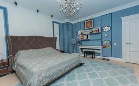 4-комнатная квартира, 180 м², 7/13 этаж, Кунаева за 90 млн 〒 в Нур-Султане (Астана)