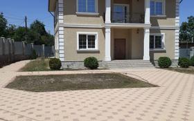 5-комнатный дом, 230 м², 12 сот., мкр Тастыбулак 19 за 68 млн 〒 в Алматы, Наурызбайский р-н