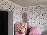 4-комнатный дом, 86 м², 8 сот.