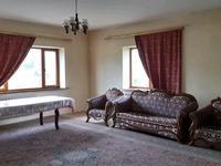 8-комнатный дом, 454 м², 15 сот., Бурабай 60 за 35 млн 〒 в Каскелене