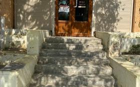 Помещение площадью 60 м², 6-й мкр 4 за 170 000 〒 в Актау, 6-й мкр