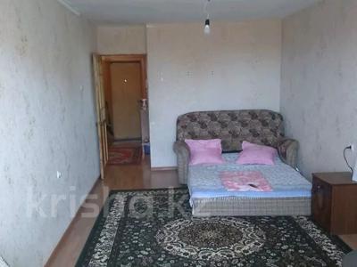 2-комнатная квартира, 45 м², 7/7 этаж, 11-й мкр 19 за 8 млн 〒 в Актау, 11-й мкр — фото 10