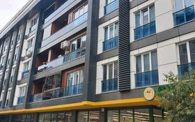 3-комнатная квартира, 130 м², 3/4 этаж, 15/1 10 за 65 млн 〒 в Стамбуле