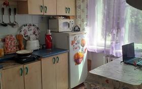 1-комнатная квартира, 31 м², 2/3 этаж, К.Сураганова — Я.Геринга за 5 млн 〒 в Павлодаре