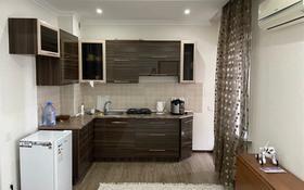 1-комнатная квартира, 38 м², 4/5 этаж, 3 мкр за 13.5 млн 〒 в Капчагае