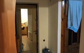 2-комнатная квартира, 33.9 м², 5/5 этаж, Авангард-4 4а за 10 млн 〒 в Атырау, Авангард-4