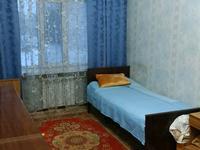 2-комнатная квартира, 49 м², 3/5 этаж помесячно