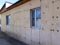 3-комнатный дом, 66 м²