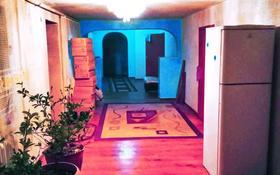 7-комнатный дом, 300 м², 18 сот., улица Ак Жазык за 20 млн 〒 в Караой