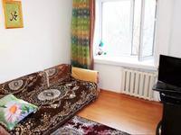 1-комнатная квартира, 38 м², 7/9 этаж, Тихая 13/1 за 9 млн 〒 в Усть-Каменогорске