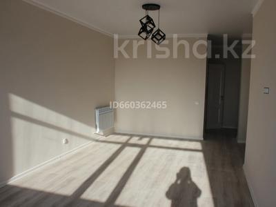1-комнатная квартира, 37 м², 7/9 этаж, Е11 10 за 13.5 млн 〒 в Нур-Султане (Астане), Есильский р-н