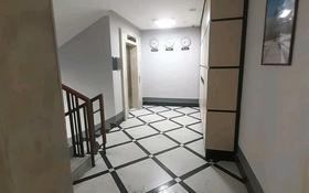 2-комнатная квартира, 60 м², 7/8 этаж, Кабанбай Батыра 58Б за 35.3 млн 〒 в Нур-Султане (Астана), Есильский р-н