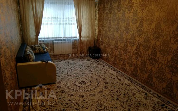 2-комнатная квартира, 48 м², 1/5 этаж, мкр Юго-Восток, Университетская 27 за 15.5 млн 〒 в Караганде, Казыбек би р-н