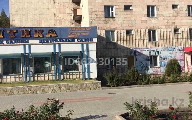 3-комнатная квартира, 70 м², 2/5 этаж, Назарбаева 3 — Рустембекова за 23 млн 〒 в Талдыкоргане